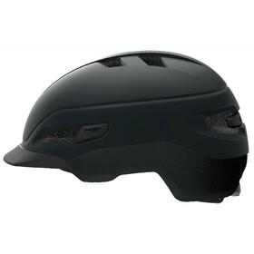 MET Grancorso Bike Helmet black